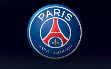 Foot : Paris s'impose à Old Trafford !