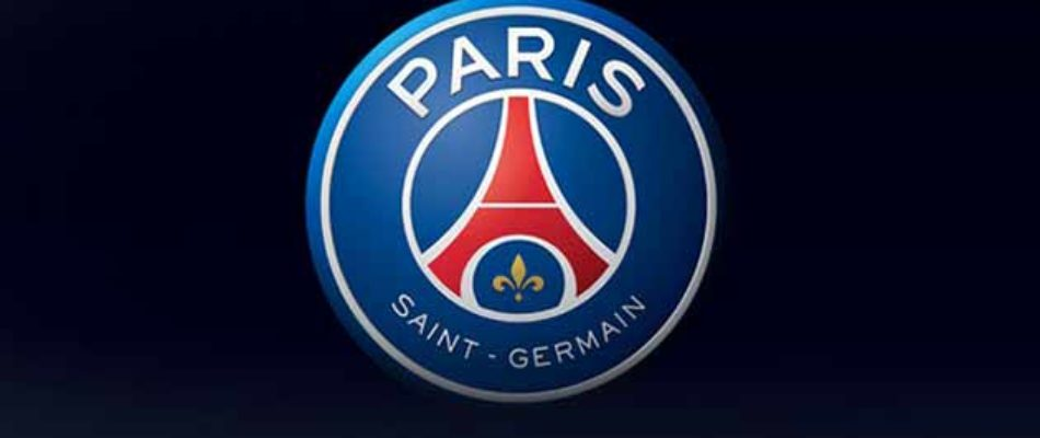 Football: Paris FC et Paris SG force 4 !