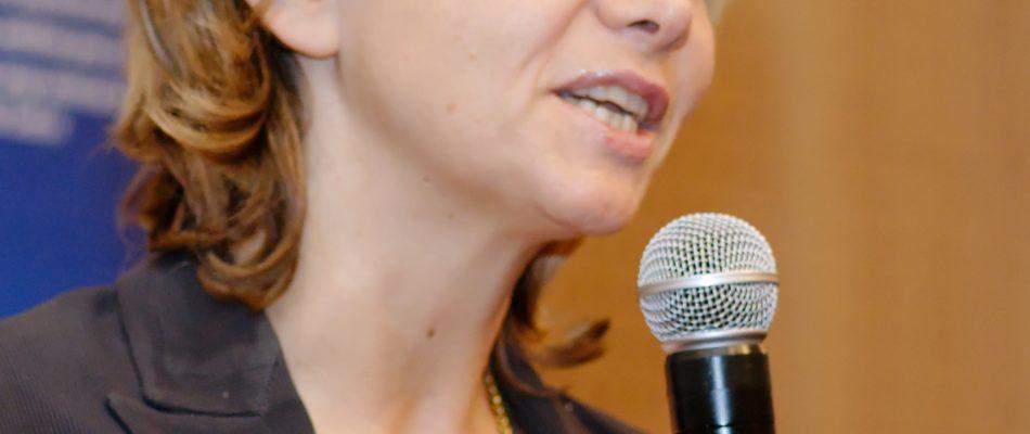 Valérie Pécresse raconte son bizutage «humiliant»