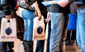Un site internet pour trouver des emplois aux migrants