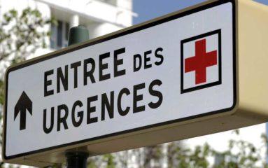 Coulommiers: un médecin urgentiste agressé