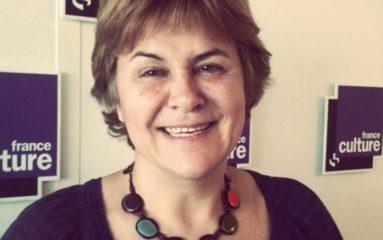Montreuil: Dominique Voynet au secours des Roms