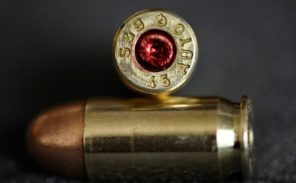 Saint-Denis : des enfants touchés par des tirs