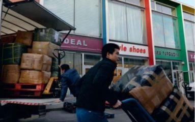 Meurtre du couturier chinois à Aubervilliers: 3 arrestations