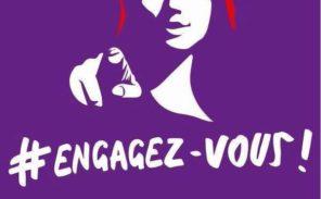 Les militants de «Debout la France» se mobilisent contre les péages