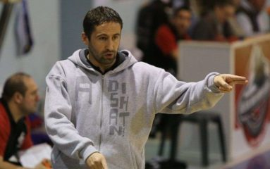 Basket: sans Paris, Levallois prépare sa saison
