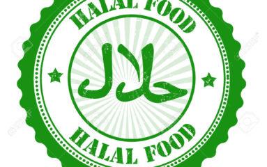 Colombes (92): polémique autour de la supérette «halal»
