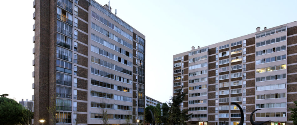 Malakoff:  la mairie communiste réclame davantage de police
