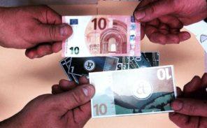 Bientôt une monnaie locale à Paris