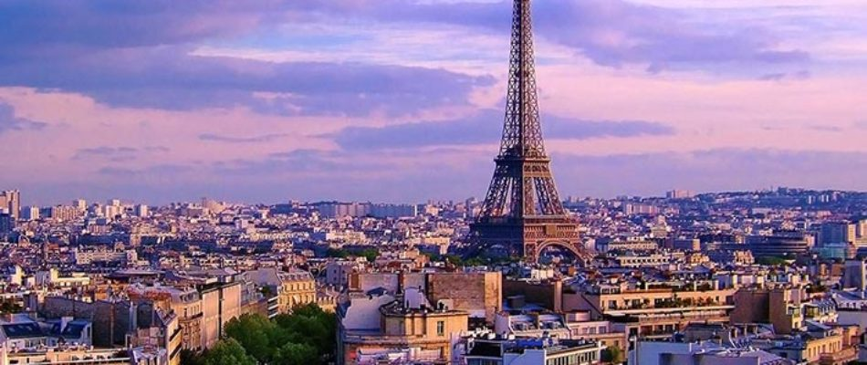 Paris reste attractif pour les salariés de start-up