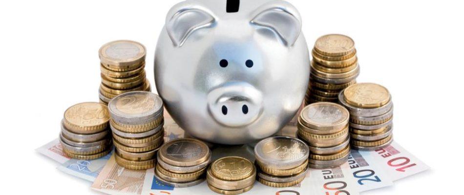 La Banque de France lance la «Cité de l'économie et de la monnaie»