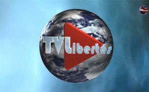 Le site de TV Libertés attaqué par des hackers