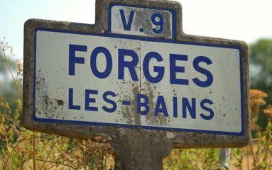 Forges-les-bains (91): un futur centre pour migrants incendié