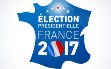Les deux campagnes présidentielles