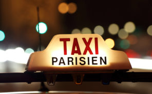 100 000 euros de frais de taxi pour l'Opéra!