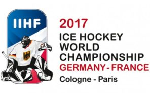 Hockey sur Glace, Mondial 2017 : les packs journée disponibles