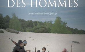 Cinéma: «La chute des hommes», de Cheyenne Carron
