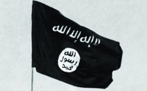 Trois migrants liés aux attentats de Paris arrêtés en Allemagne