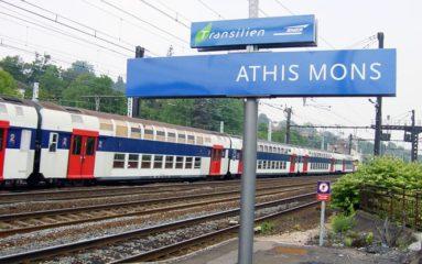 Nuit de violence à Athis-Mons