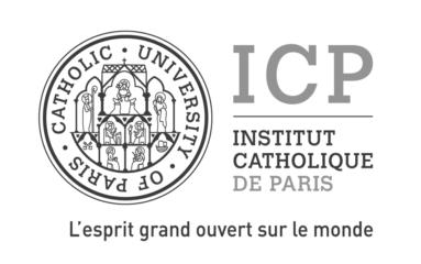 Des universités parisiennes vont accueillir des migrants