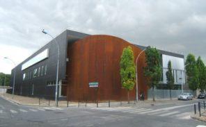 Saint-Denis: le lycée Suger n'en peut plus…