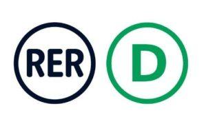 Valérie Pécresse veut des caméras dans toutes les rames du RER D