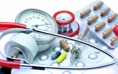 93: La pénurie de médecins scolaires dénoncée par les parents