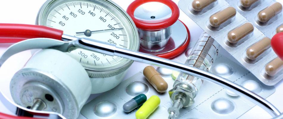 Les plateformes de rendez-vous médicaux accusées de «discrimination»