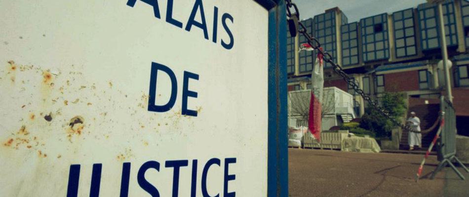 Le rappeur « Moha La Squale » condamné à six mois de détention à domicile
