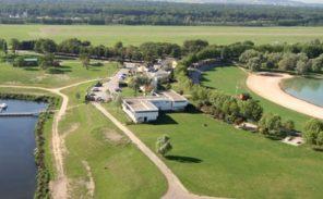 Un camp de clandestins bientôt à Verneuil-sur-Seine?