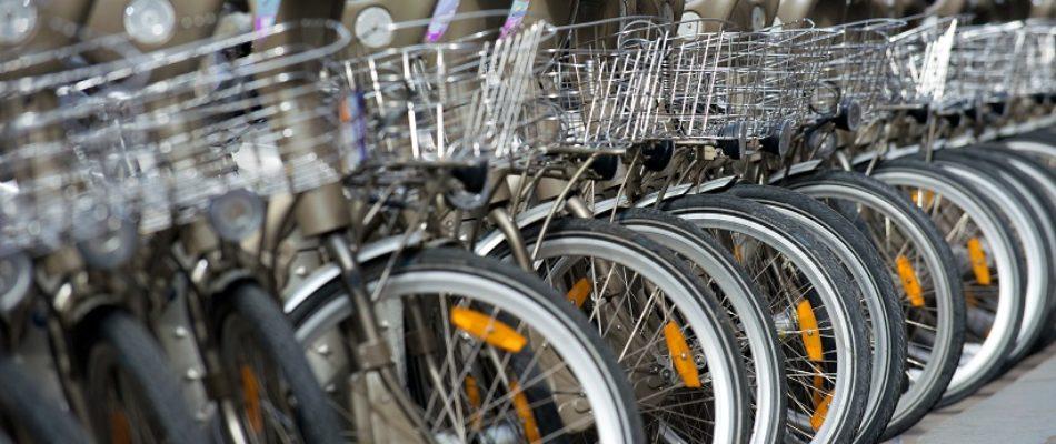 Vélib': le marasme continue, comment se faire rembourser?
