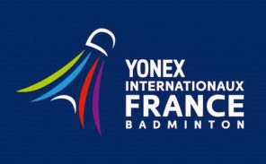 Badminton : Les Internationaux de France à Coubertin dès le 25 octobre