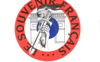 Le Souvenir Français va quêter pour entretenir les tombes des soldats