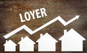 La loi sur l'encadrement des loyers n'est pas respectée