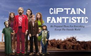 Cinéma: «Captain fantastic»