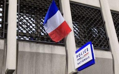 Opération  «portes ouvertes» pour les commissariats de l'Essonne