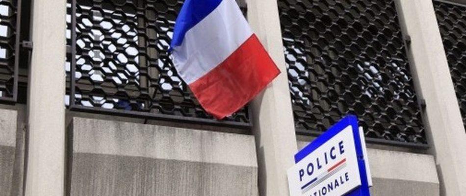 Opération  « portes ouvertes » pour les commissariats de l'Essonne