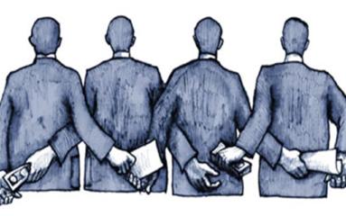 L'Assemblée Nationale vote le «respect du secret des affaires»