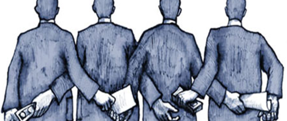Vers un nouveau scandale de détournements de fonds à la région Ile de France?