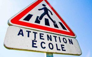 Argenteuil: un professeur de CE2 tabassé devant ses élèves