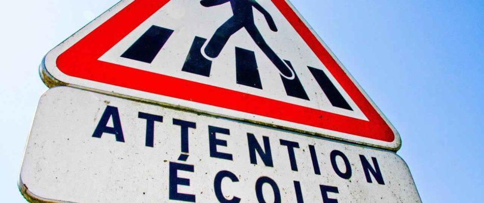 Yvelines: un adolescent de 15 ans poignardé devant son collège