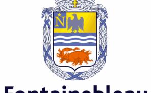 Un centre pour migrants bientôt à Fontainebleau