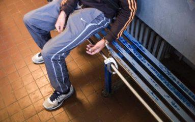 Villescrenes (94): un jeune voyou arrêté pour la 26e fois