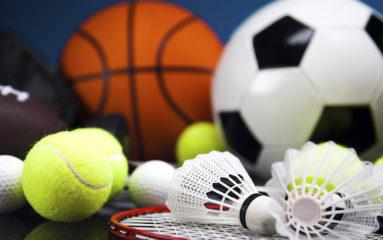 La pratique du sport restreinte partout en Ile de France… sauf en Seine Saint Denis