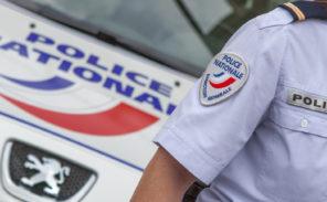 Créteil(94): un policier se donne la mort avec son arme de service