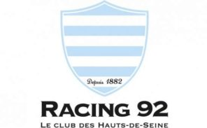 Rugby : le Racing remporte la demi-finale de la Coupe d'Europe !