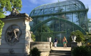 Extension de Roland Garros : les travaux à nouveau arrêtés