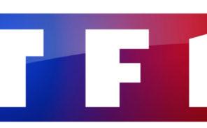 Belleville : une équipe de tournage de TF1 agressée