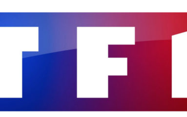 Belleville: une équipe de tournage de TF1 agressée