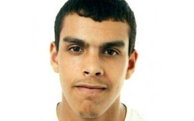 Attentats islamistes: de nouveaux suspects interpellés